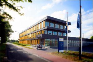Doetinchem (16-05-2016)