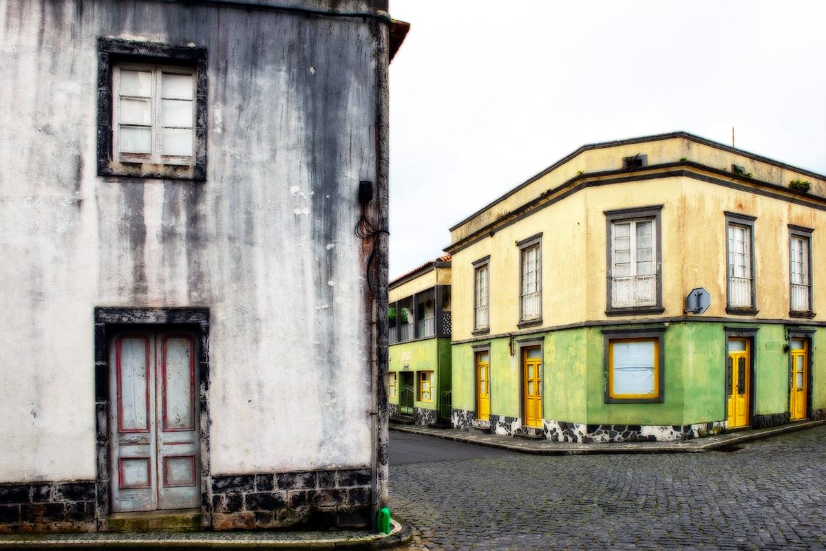 Mosteiros, Sao Miguel (Azoren, mei2014)