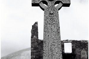 Isle of Skye, (Schotland, sep.2001 [oorspr. analoog])
