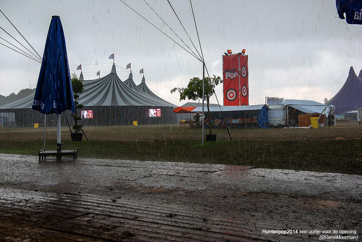 2014-HPZ_0047-[Festivalterrein]