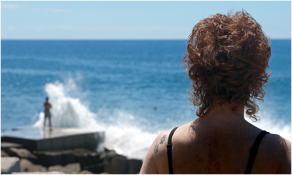 Jardim do Mar, Madeira (sept. 2011)
