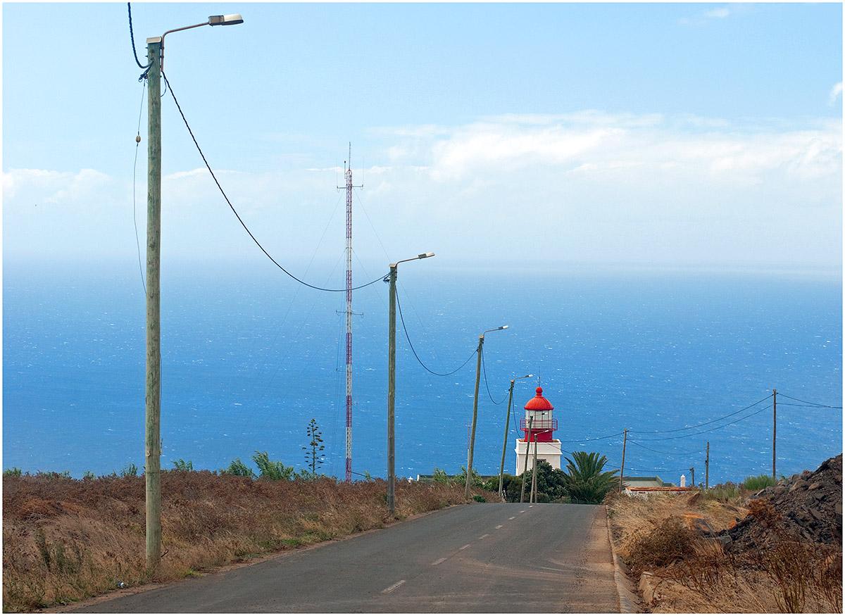 Farol Ponta do Pargo, Madeira (sept. 2011)