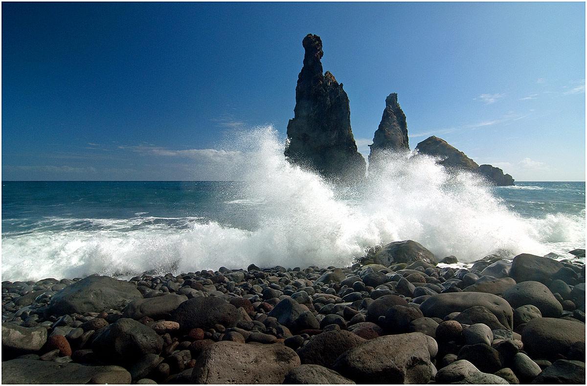 Ilheus da Janela, Madeira (sept. 2011)