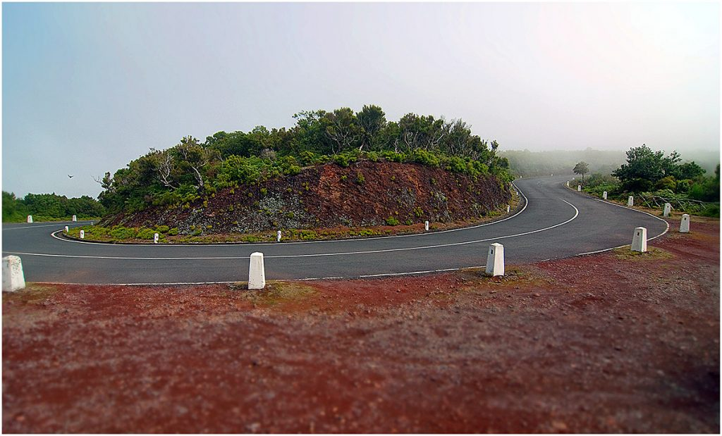 Madeira (sept. 2011)