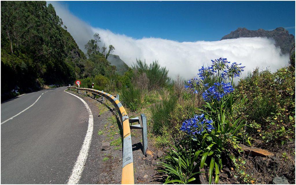 ER110, Madeira (sept. 2011)