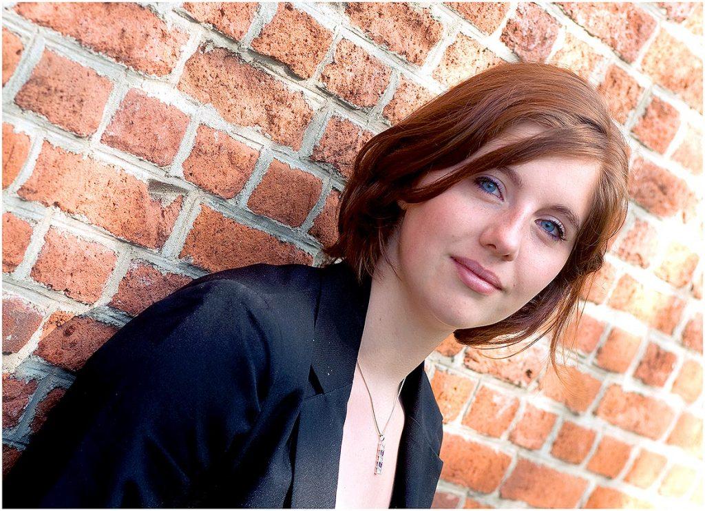 Manon (mei 2011)