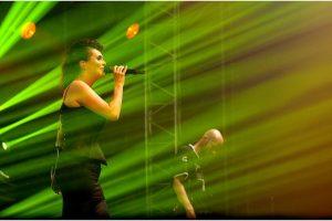 Within Temptation, Huntenpop 2011 (originele foto).