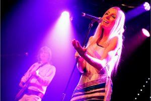 ABBA-Revival--(24-10-2015)--[ABR_0045]