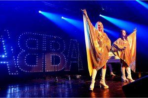 ABBA-Revival--(24-10-2015)--[ABR_0372]