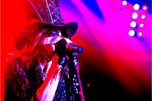 Aeroforce-One-(Aerosmith)-@Tribute-to-the-Classics-of-Rock-(27-12-2014)-[TCR_0333]