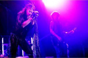 Aeroforce-One-(Aerosmith)-@Tribute-to-the-Classics-of-Rock-(27-12-2014)-[TCR_0407]