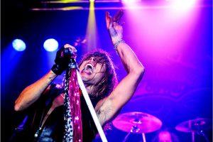Aeroforce-One-(Aerosmith)-@Tribute-to-the-Classics-of-Rock-(27-12-2014)-[TCR_0531]