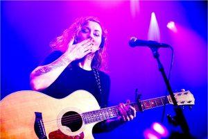 Anneke-van-Giersbergen-@-IO-Pages-festival-(12-11-2016)--(IOP_0129)