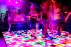 Boogie-Nights--(21-06-2014)--[BGN_0063]