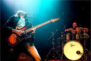 Eric-Steckel-(@Blues-Night)-(22-11-2014)--[BLN_0339]