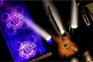 Eric-Steckel-(@Blues-Night)-(22-11-2014)--BLN_0390]