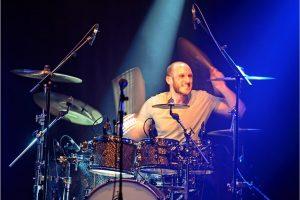 Eric-Steckel-(@Blues-Night)-(22-11-2014)--BLN_0486]