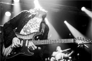 Eric-Steckel-(@Blues-Night)-(22-11-2014)--BLN_0545]