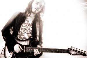 Eric-Steckel-(@Blues-Night)-(22-11-2014)--BLN_0570Ort]