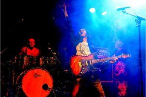 Eric-Steckel-(@Blues-Night)-(22-11-2014)--BLN_0684]
