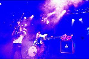 Eric-Steckel-(@Blues-Night)-(22-11-2014)--BLN_0776]