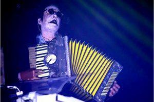 FeuerEngel--(Rammstein-tribute)--(03-05-2014)--[FEU_0095]