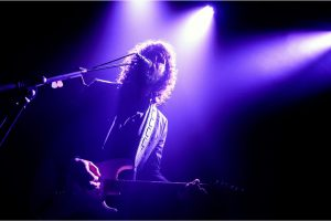 INFLOYD-(Pink-Floyd-tribute)--(20-02-2016)--(INF_0164)