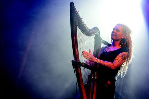 Lilith-Effie-@Dag-van-de-Achterhoekse-Popmuziek-(26-11-2016)-(DAP_0183)