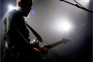 RPWL-@Crosslands-Festival--(29-12--2018)--[CF8_0574]