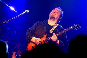 Steve-Rothery-Band--(24-10-2014)--[SRB_0216]