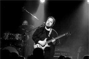 Steve-Rothery-Band--(24-10-2014)--[SRB_0232ZW]