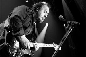 Steve-Rothery-Band--(24-10-2014)--[SRB_0284ZW]