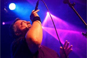 Steve-Rothery-Band--(24-10-2014)--[SRB_0315]
