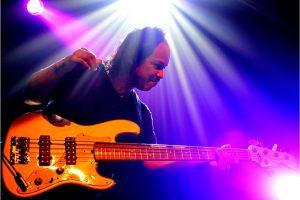 Steve-Rothery-Band--(24-10-2014)--[SRB_0377]
