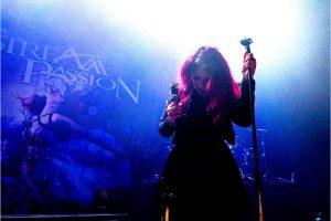 Stream-of-Passion--(10-10-2015)--[TGS_0190]