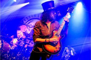 The-Ultimate-Guns-N'Roses-Tribute-@ClassicRock-(25-12-2016)-(CLR_0513)