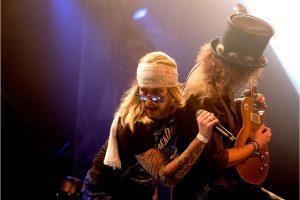 The-Ultimate-Guns-N'Roses-Tribute-@ClassicRock-(25-12-2016)-(CLR_0625)