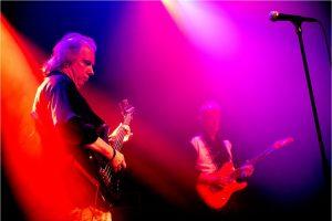 Threshold-@Dag-van-de-Achterhoekse-Popmuziek-(26-11-2016)-(DAP_0428)