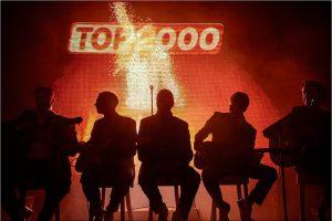 Top-2000-Xperience--(20-12-2013)--[DEC_0020]