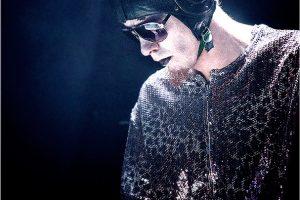 Vannstein-(Rammstein-tribute)-(27-02-2016)-VAN_0112