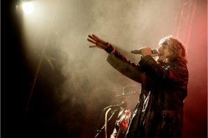 Bad Medicine (Bon Jovi tribute) @Huntenpop 02-08-2019  [H9V_0672www]