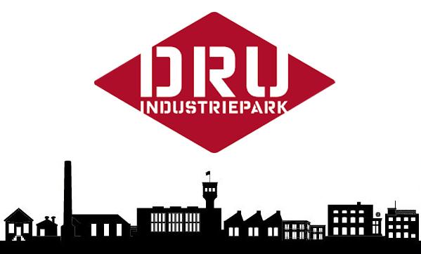 logo+ skyline dru