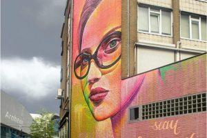 Arnhem-centrum [SE9_0058]