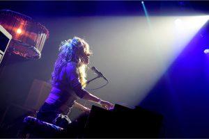 Blacktop Symphony @Avond voor de Dag van de Achterhoekse Popmuziek (15 november) [AP9_0637]