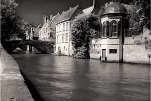 Brugge (B) [ZL9_0097ZW]