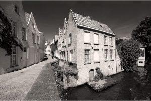 Brugge (B) [ZL9_0110ZW]