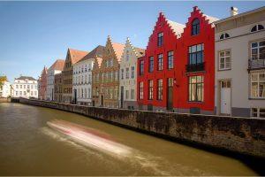 Brugge (B) [ZL9_0123]