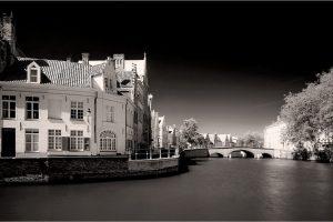 Brugge (B) [ZL9_0143ZW]