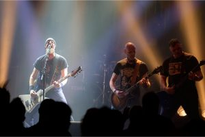 Dead Head @Metal on Metal (23 november) [MM9_0564]