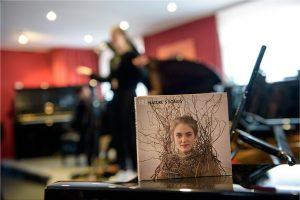 Fré @Dag van de Achterhoekse Popmuziek (16 november) [AP9_1105]